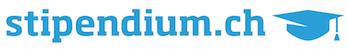Stipendium.ch - Logo