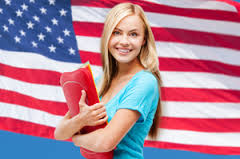 Stipendien USA