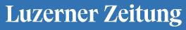 Logo Luzerner Zeitung
