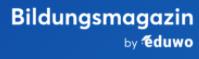 Logo eduwo.ch